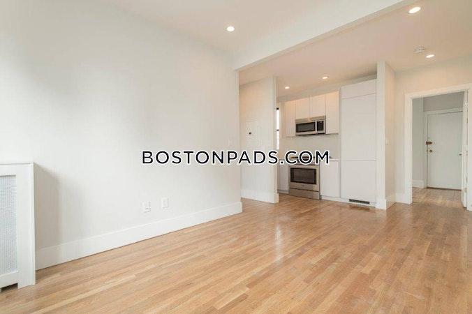 Allston/brighton Border 1 Bed 1 Bath Boston - $2,175
