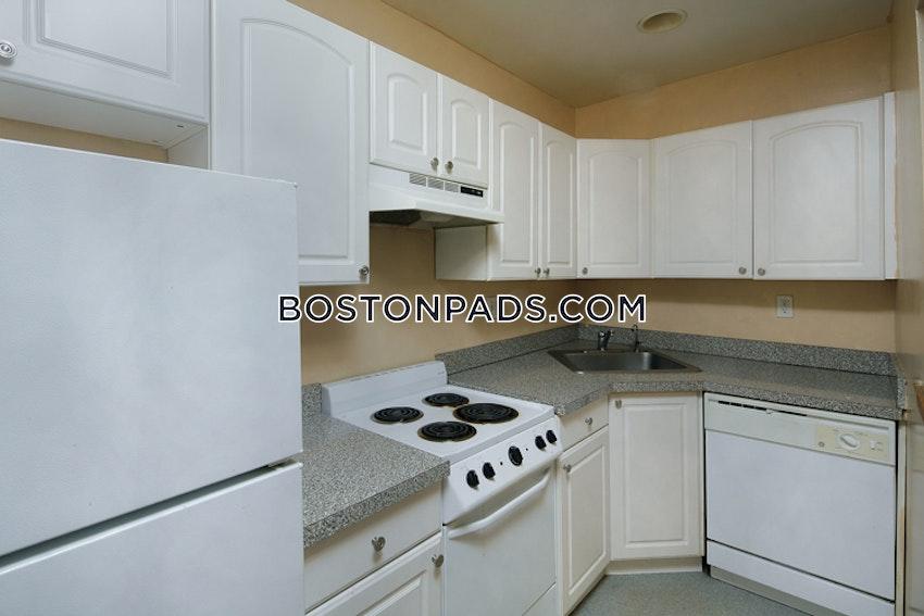 BOSTON - ALLSTON/BRIGHTON BORDER - 1 Bed, 1 Bath - Image 2