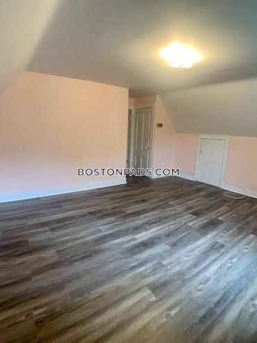 Washington St./ Allston St. - Brighton, Boston, MA - 1 Bed, 1 Bath - $1,650 - ID#3813429