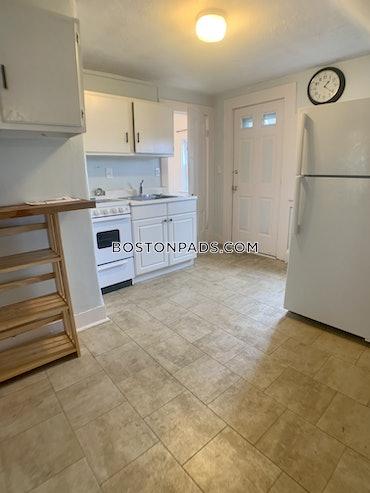 Brighton Center - Brighton, Boston, MA - 1 Bed, 1 Bath - $1,650 - ID#3815095
