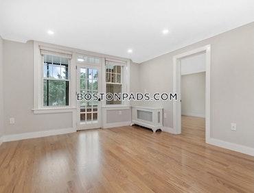 Allston, Boston, MA - 2 Beds, 1 Bath - $3,500 - ID#3820996
