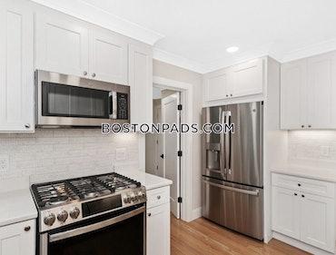 Oak Square - Brighton, Boston, MA - 4 Beds, 1 Bath - $3,500 - ID#3820176