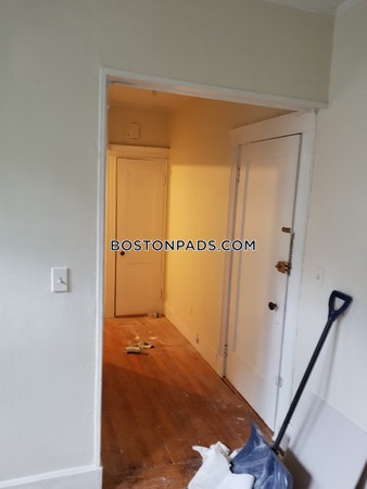 Allston/brighton Border Great Studio In Allston Boston - $1,625