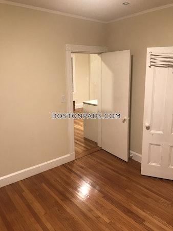Allston/brighton Border Apartment for rent 3 Bedrooms 1 Bath Boston - $3,000