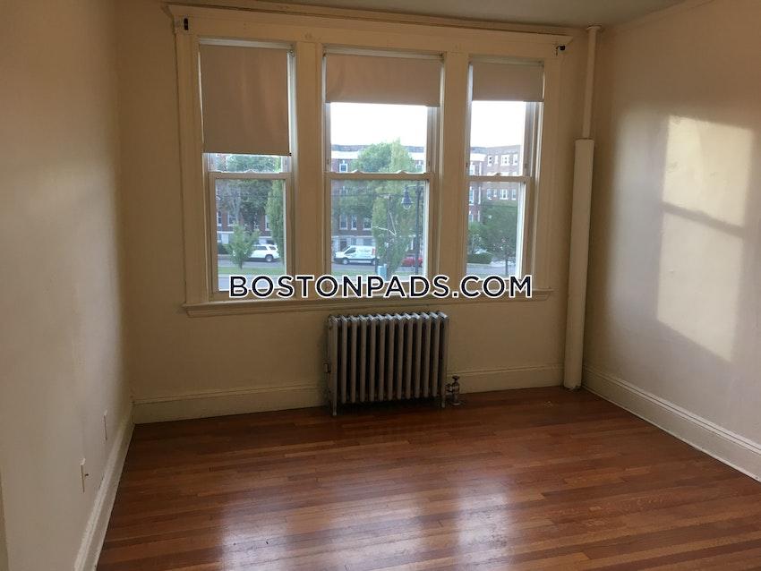 BOSTON - BRIGHTON - BOSTON COLLEGE - 1 Bed, 1 Bath - Image 3