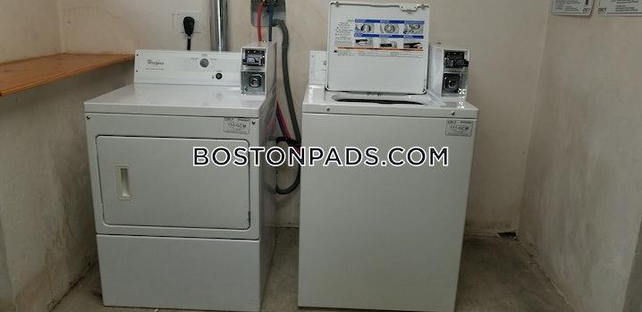 Boston - Allston/brighton Border - 4 Beds, 2 Baths - $3,200