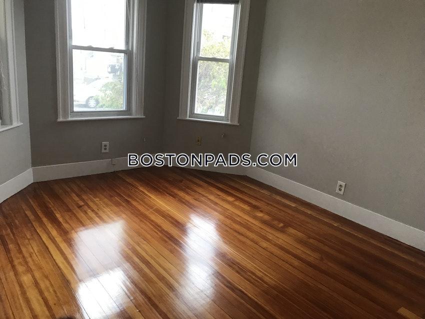 BOSTON - ALLSTON/BRIGHTON BORDER - 4 Beds, 2 Baths - Image 4