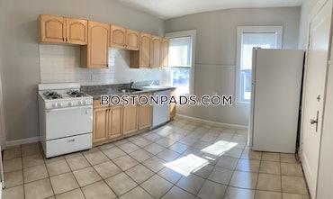 Boston College - Brighton, Boston, MA - 5 Beds, 2.5 Baths - $3,200 - ID#3824883