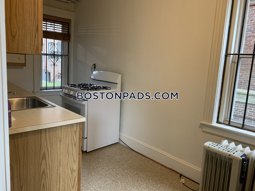 BOSTON - ALLSTON/BRIGHTON BORDER - Studio , 1 Bath - Image 13