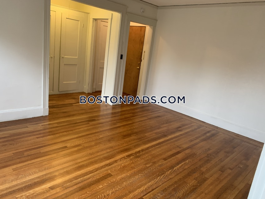 BOSTON - ALLSTON/BRIGHTON BORDER - Studio , 1 Bath - Image 11