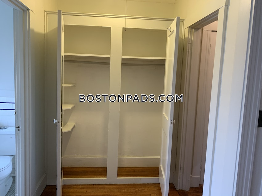 BOSTON - ALLSTON/BRIGHTON BORDER - Studio , 1 Bath - Image 10