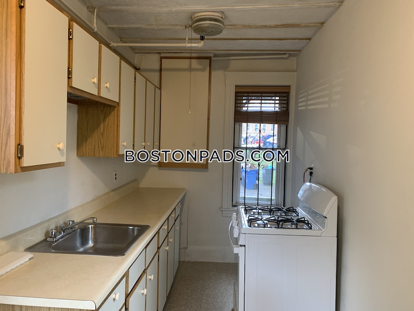 BOSTON - ALLSTON/BRIGHTON BORDER - Studio , 1 Bath - Image 9