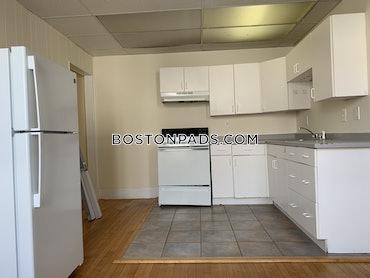 Allston, Boston, MA - 2 Beds, 1 Bath - $2,450 - ID#3824875