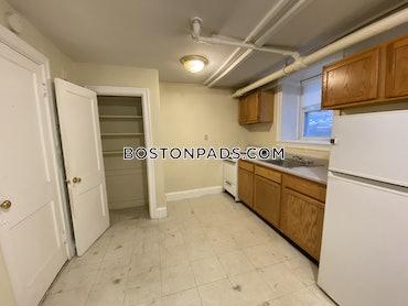 North Brighton - Brighton, Boston, MA - 1 Bed, 1 Bath - $1,725 - ID#3815096