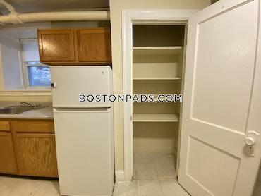 Allston/Brighton Border, Boston, MA - 1 Bed, 1 Bath - $1,775 - ID#3815096
