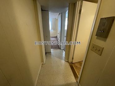 Boston College - Brighton, Boston, MA - 1 Bed, 1 Bath - $1,725 - ID#3816257