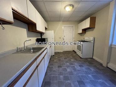 Savin Hill - Dorchester, Boston, MA - 3 Beds, 2 Baths - $3,050 - ID#3817276