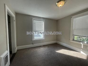 Allston, Boston, MA - Studio, 1 Bath - $3,325 - ID#3824945
