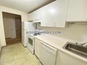 Cleveland Circle - Brighton, Boston, MA - 1 Bed, 1 Bath - $1,950 - ID#3825013