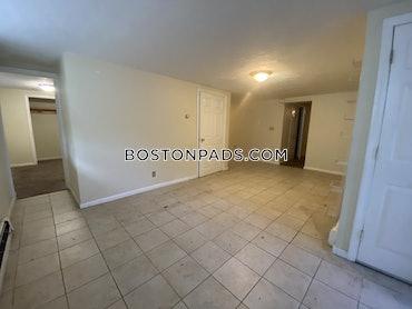 Milton, MA - 3 Beds, 1 Bath - $2,695 - ID#3815523