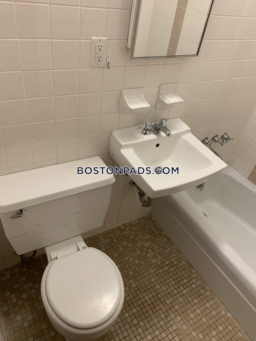 BOSTON - ALLSTON/BRIGHTON BORDER -  ,   - Image 21