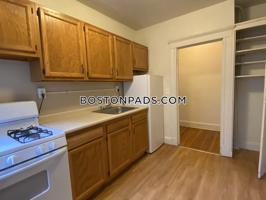 BOSTON - ALLSTON/BRIGHTON BORDER - 2 Beds, 1 Bath - Image 2