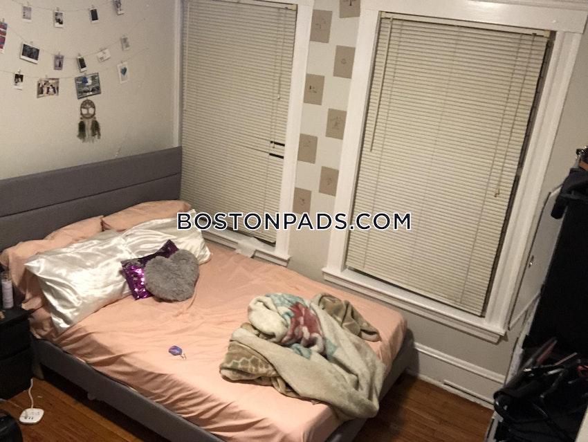 BOSTON - ALLSTON/BRIGHTON BORDER - 2 Beds, 1 Bath - Image 3