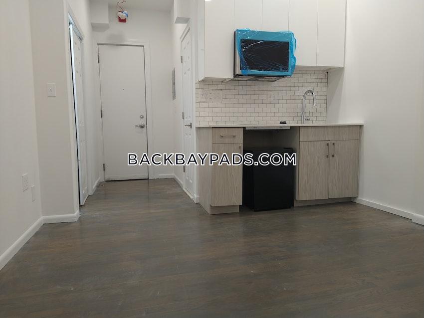 BOSTON - BACK BAY - Studio , 1 Bath - Image 2