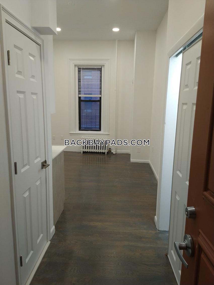 BOSTON - BACK BAY - Studio , 1 Bath - Image 6