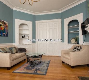 Lynn, MA - Studio, 1 Bath - $2,600 - ID#3825516