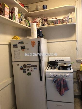 Fenway/kenmore Apartment for rent 1 Bedroom 1 Bath Boston - $2,650