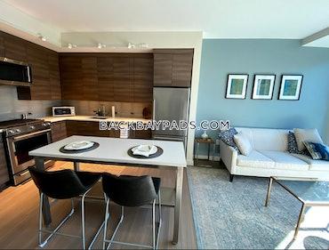 Longwood Area, Brookline, MA - 2 Beds, 2 Baths - $4,841 - ID#3820532