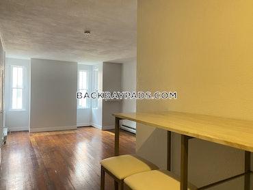 Fenway/Kenmore, Boston, MA - Studio, 1 Bath - $1,950 - ID#3825534