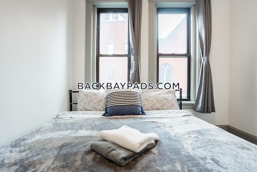 BOSTON - FENWAY/KENMORE - 3 Beds, 1 Bath - Image 8
