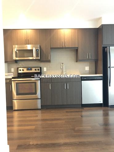 West Side - South Boston, Boston, MA - 2 Beds, 2 Baths - $4,765 - ID#3820527