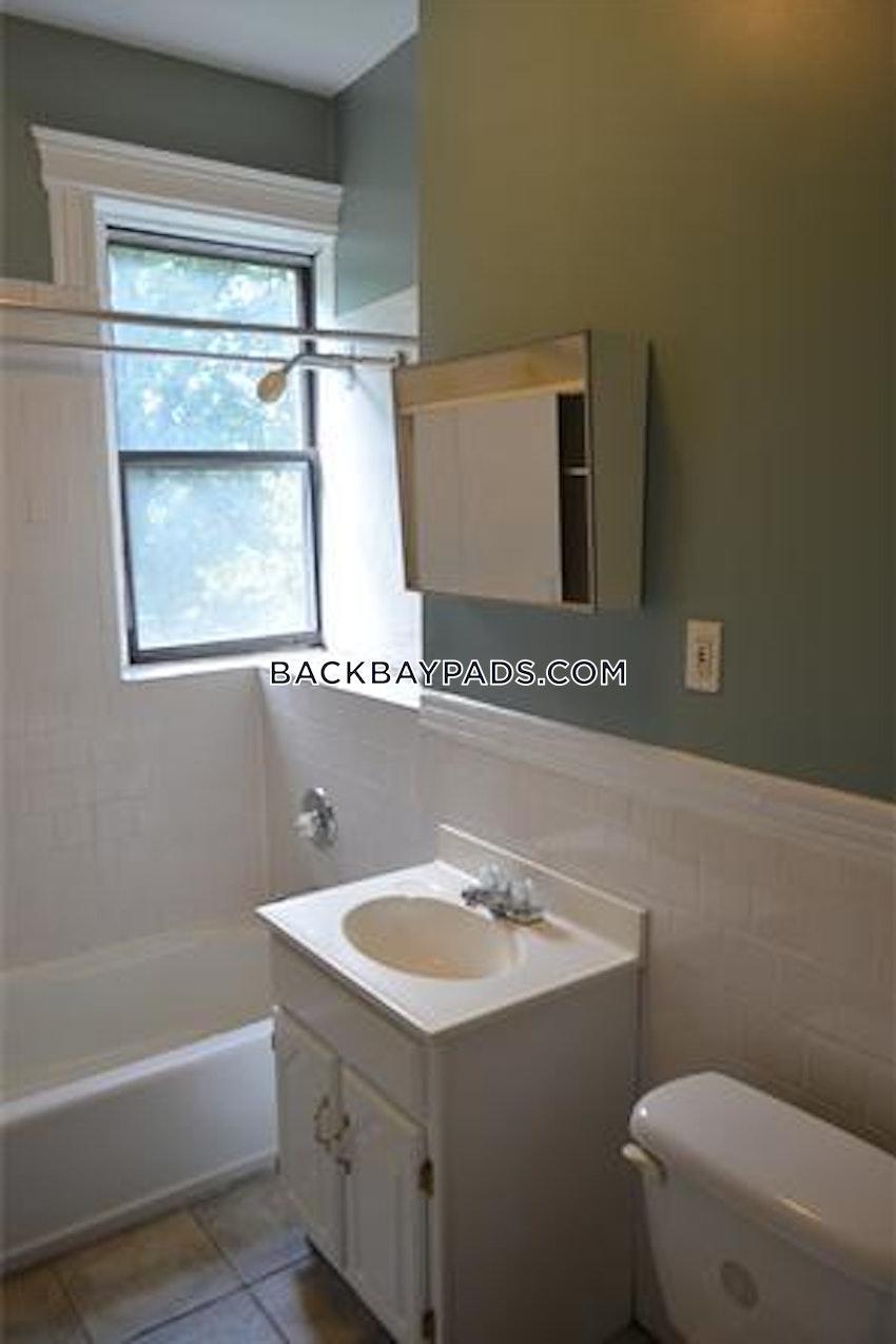 BOSTON - BACK BAY - Studio , 1 Bath - Image 5