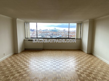 Boston - Back Bay - Studio, 1 Bath - $2,150 - ID#3701481