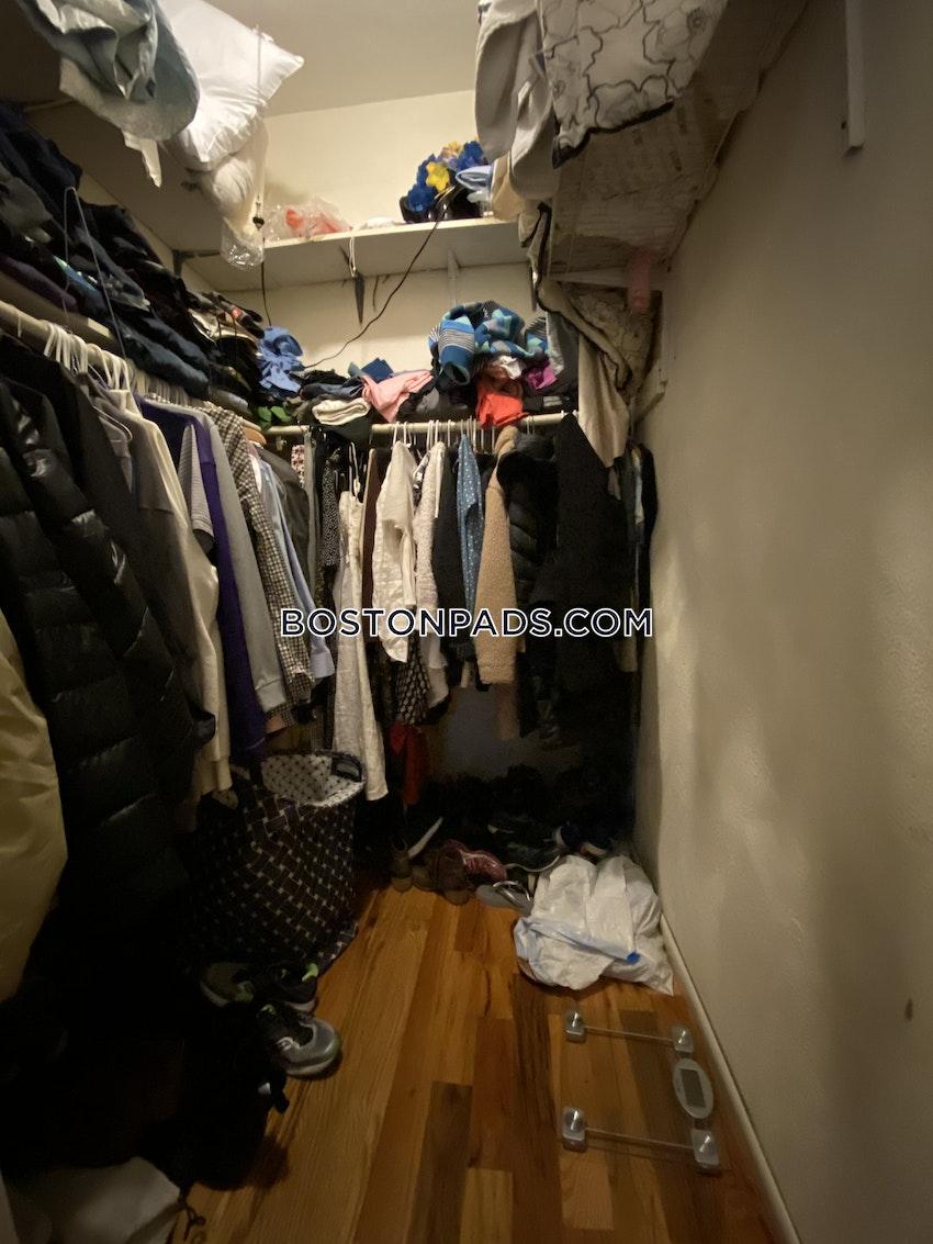 BOSTON - BAY VILLAGE - 1 Bed, 1 Bath - Image 7
