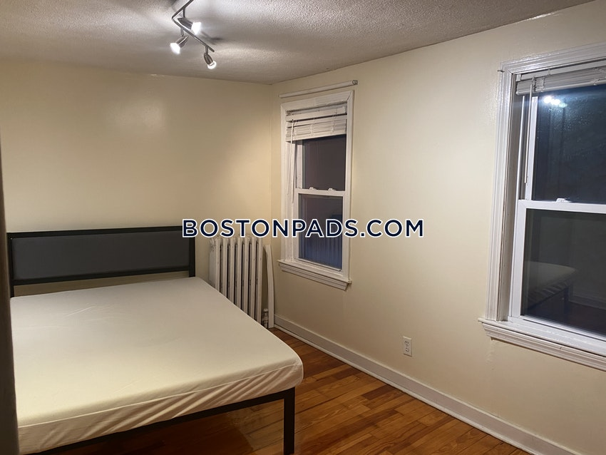 BOSTON - BAY VILLAGE - 2 Beds, 1 Bath - Image 1