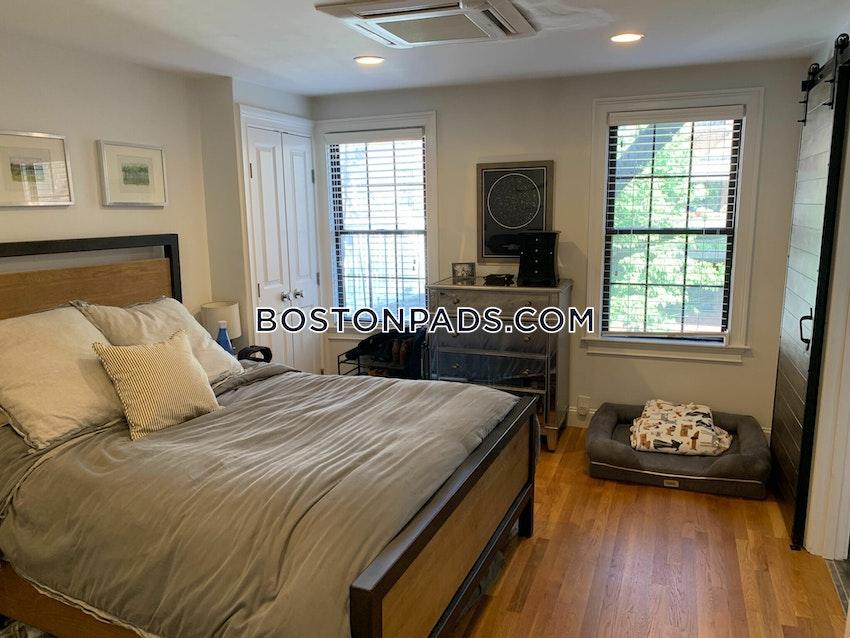 BOSTON - BAY VILLAGE - Studio , 1 Bath - Image 6