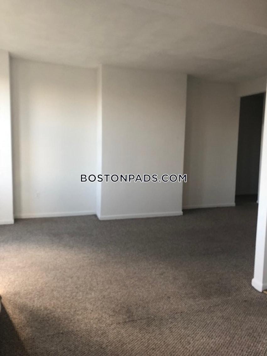 BOSTON - BAY VILLAGE - 3 Beds, 1.5 Baths - Image 4