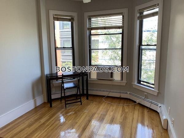 Bay Village Apartment for rent 1 Bedroom 1 Bath Boston - $2,200