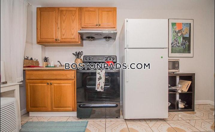 Boston - Bay Village - Studio, 1 Bath - $2,500