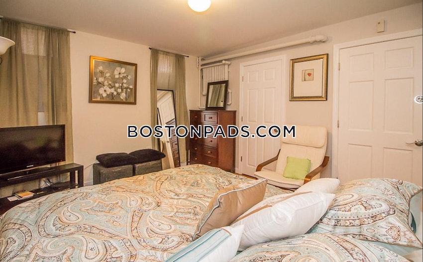 BOSTON - BAY VILLAGE - Studio , 1 Bath - Image 3