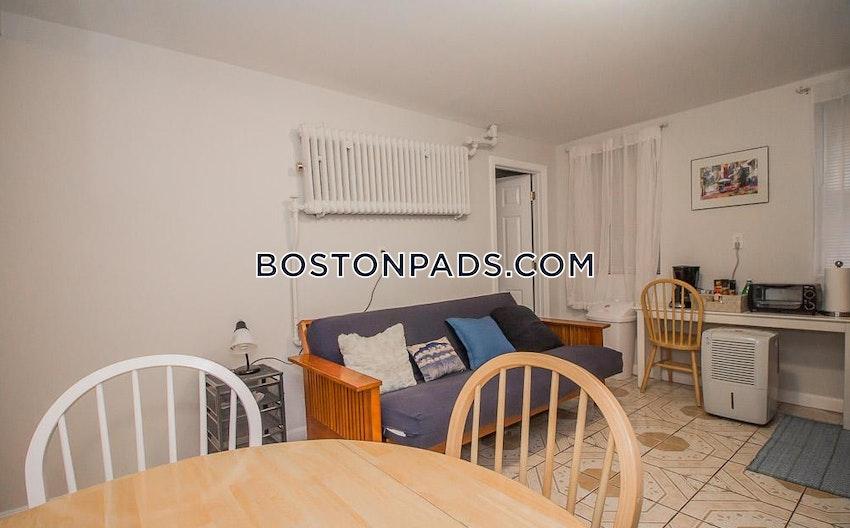 BOSTON - BAY VILLAGE - Studio , 1 Bath - Image 7
