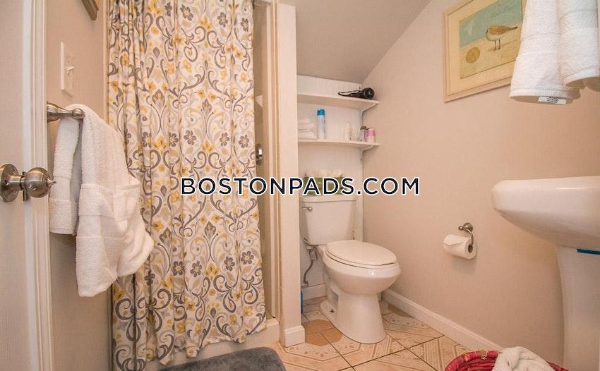 BOSTON - BAY VILLAGE - Studio , 1 Bath - Image 10