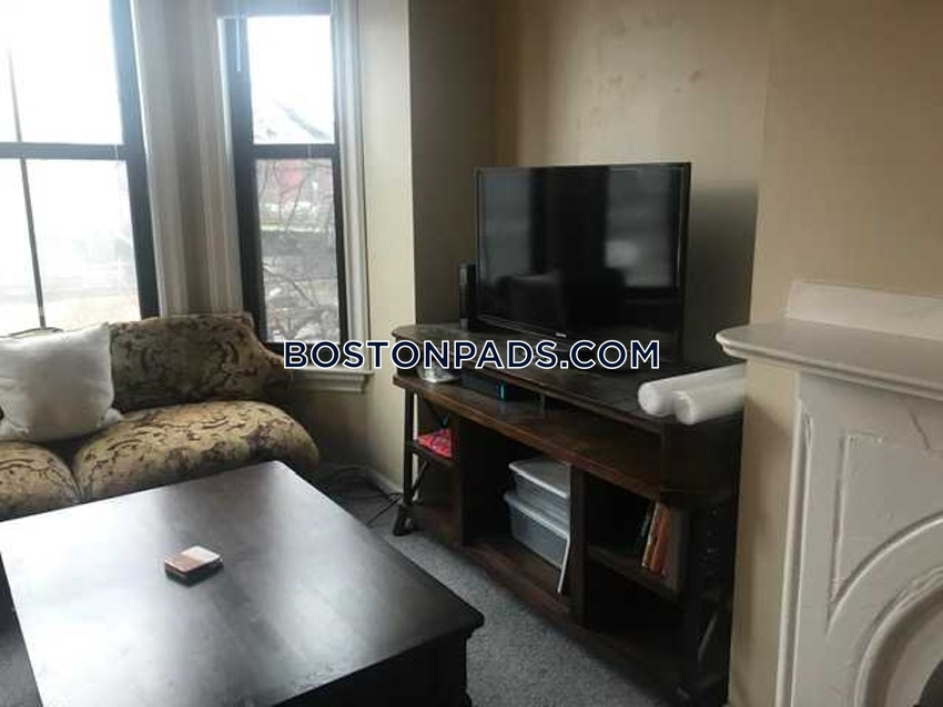 BOSTON - BAY VILLAGE - 1 Bed, 1 Bath - Image 3