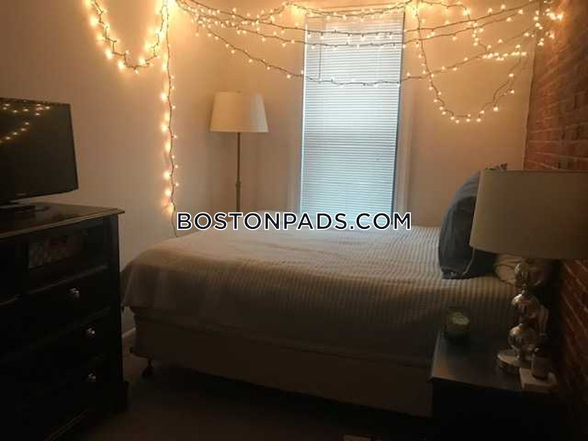 BOSTON - BAY VILLAGE - 1 Bed, 1 Bath - Image 10