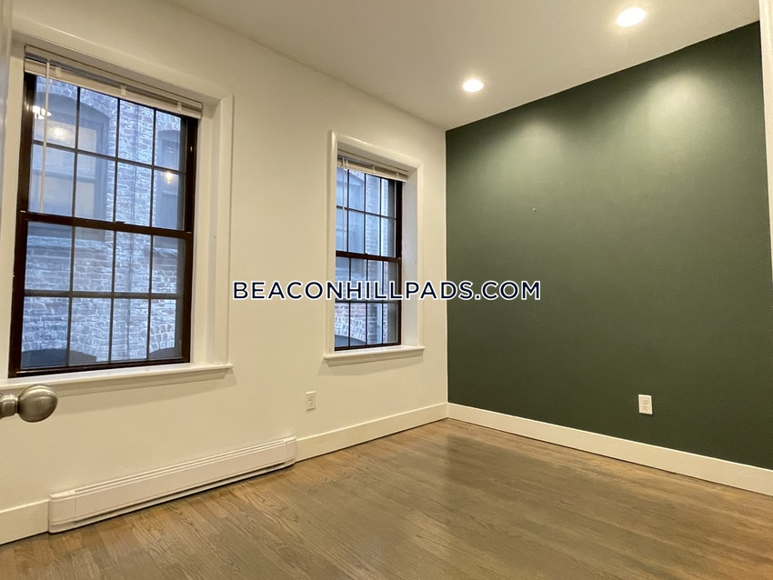 BOSTON - BEACON HILL - 2 Beds, 1 Bath - Image 14