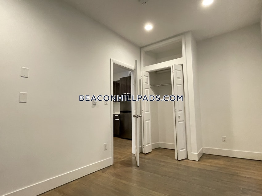 BOSTON - BEACON HILL - 2 Beds, 1 Bath - Image 13